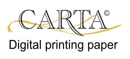 Carta Photo Paper