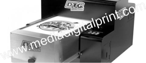 Mengingat dengan ada kepraktisan dalam dunia kerja maka dunia produksi juga diwajibkan untuk semakin berkembang maka kami menyediakan mesin sablon DTG untuk mengatasi solusi dan menjawan semua permsalahan dalam mencetak...