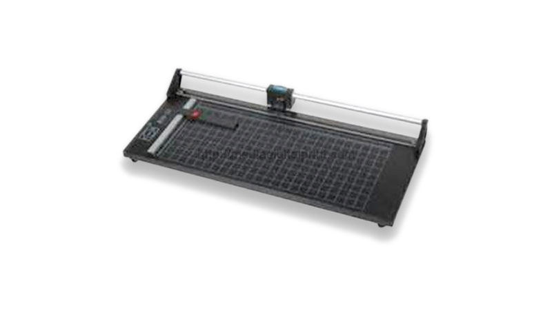 mediadigitalprint-paper-cutter-slider