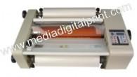 Di Era yang bergerak maju seperti ini, perusahaan kami juga menyediakan mesin Laminasi Roll 360 sebagai sarana penunjang dan pendukung usaha percetakan modern ini, mesin ini cocok untuk anda yang...