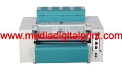 Maraknya bisnis digital print dan cetak offset maka kami menyediakan mesin fin9ishing laminating uv dengan kalkulasi harga minim dan hasil laminasi maksimal, dilengkapi dengan roll yang bisa diganti menjadi model...