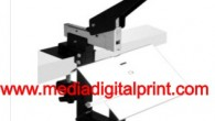 Mesin ini difungsikan untuk menstaples buku, majalah, cover pada bidang sulit atau lengkung, dengan tatakan atau penjepit pada meja sehingga membuat fungsi staples ini lebih optimal dibandingkan staples biasa lainnya,...