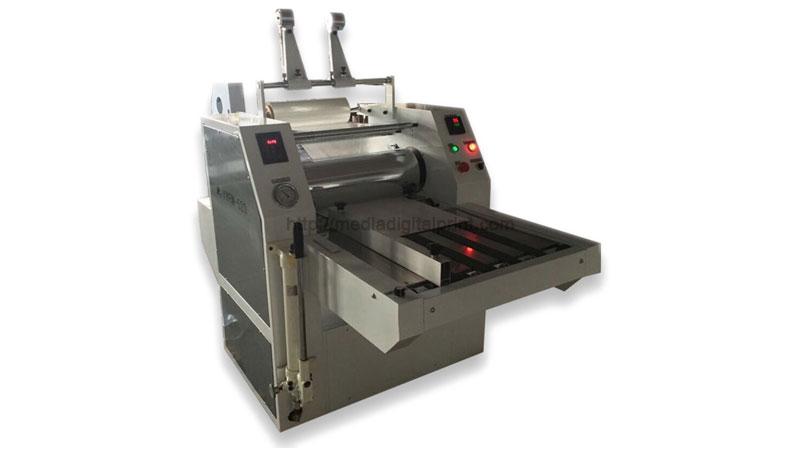 mediadigitalprint-laminator-high-press-hidrolis-520