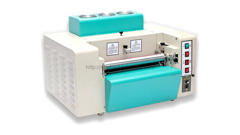 mediadigitalprint-uv-fernish-laminator