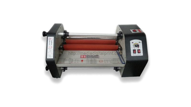 mediadigitalprint-laminator-2-sisi-folio