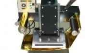 Mesin Hotprint Multifungsi terbaru kami adalah mesin hotprint yang juga memiliki fungsi membuat matras rubber hotprint atau dengan kata lain atau lebih dikenal dengan plat hotprint, dengan menggunakan mesin ini...