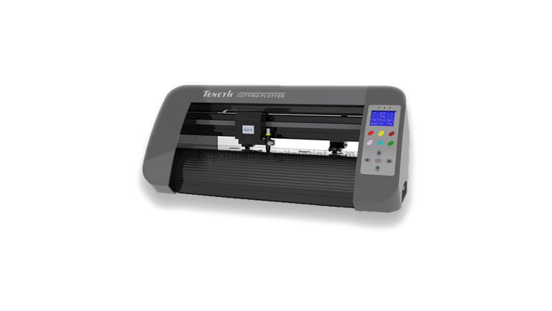 mediadigitalprint-cutting-plotter-teneth-440