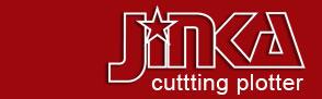 Jinka Cutting Plotter