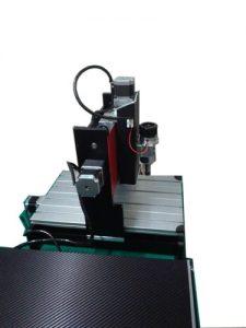 CNC-router-mini-3040
