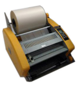 Mesin-Laminasi-High-Press-Premium-38-cm-Taiwan-(with-2-Temperature-and-Cutter)-(2)