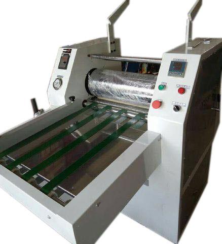 Mesin-Laminasi-High-Press-Premium-520-(-Oil-Pressure-dan-Auto-Roll-)