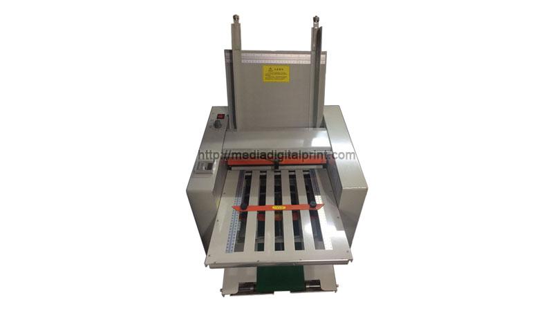 Mesin-Lipat-Kertas-Otomatis-Paper-Folding
