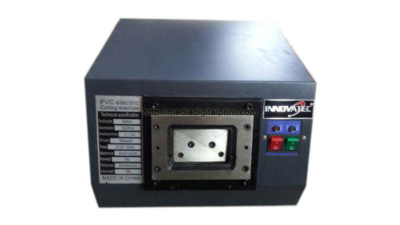 Mesin-Plong-Kartu-PVC-Otomatis