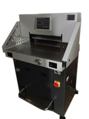 Mesin-pemotong-H-490-P-tekanan-hidrolis