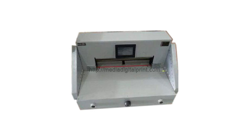 Pemotong-Kertas-520R—650R