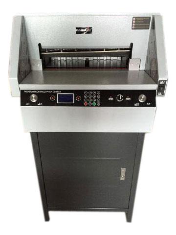 Pemotong-Kertas-Otomatis-typw-460-R